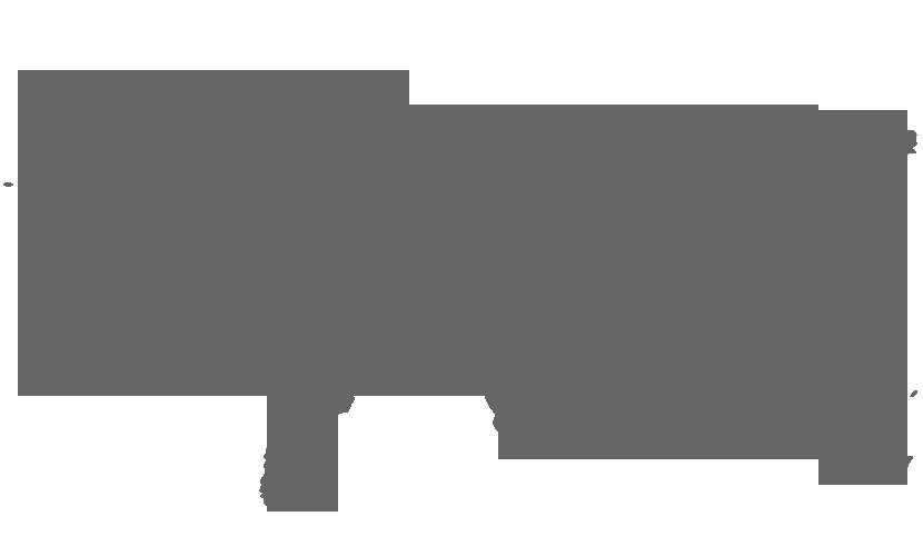 world-map-007